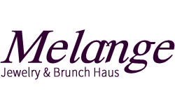 Melange Jewelry&Brunch Haus